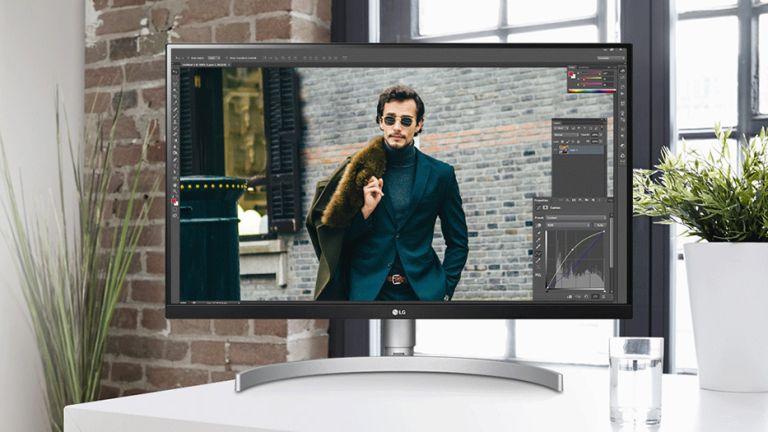 best 4K monitors 2021