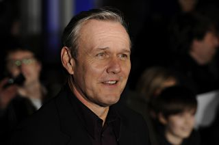 The Canterville Ghost star Anthony Head