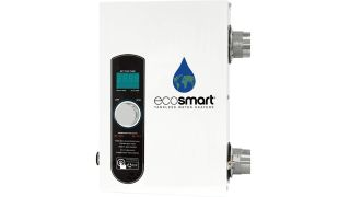 Best Pool Heaters 2019 Electric Gas Solar Heater
