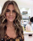 Brittany Romano