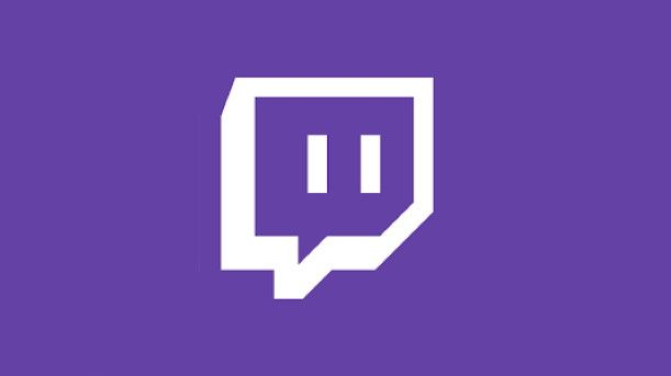 VRrZ5CgGrZmf7WAwsqqpyG 1200 80 Twitch is banning streamers for sexual misconduct and abuse null