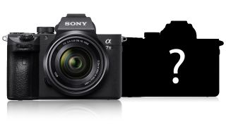 Should you wait for the Sony A7 IV?