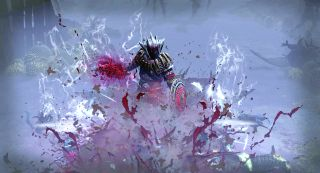 The making of Path of Exile | PC Gamer