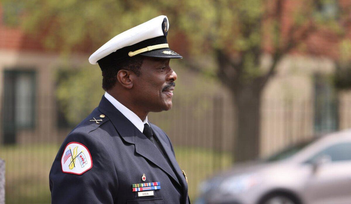 chicago fire chief boden nbc