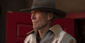 Cry Macho Review: Clint Eastwood Is Back In A Cowboy Hat, And It's Shockingly Bad