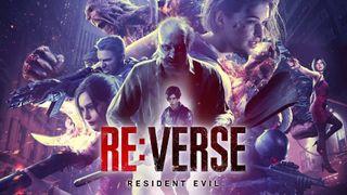 Resident Evil Village multiplayer beta