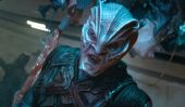 New Star Trek Beyond Video Delves Into Why Idris Elba's Krall Is A Compelling Villain