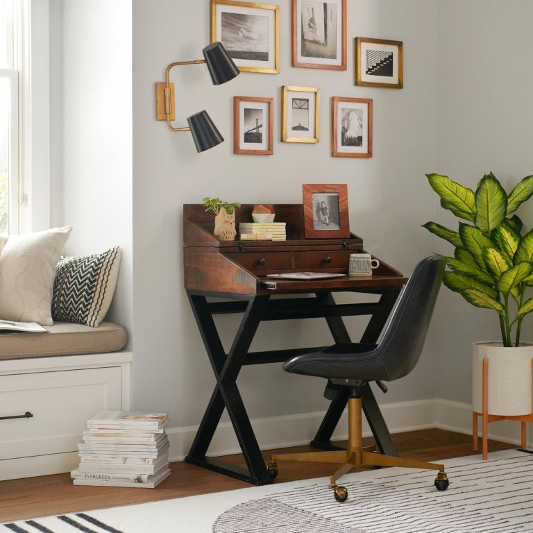 Furniture deals world market