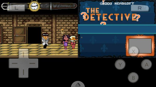 Best Game Console Emulators for Android | Tom's Guide