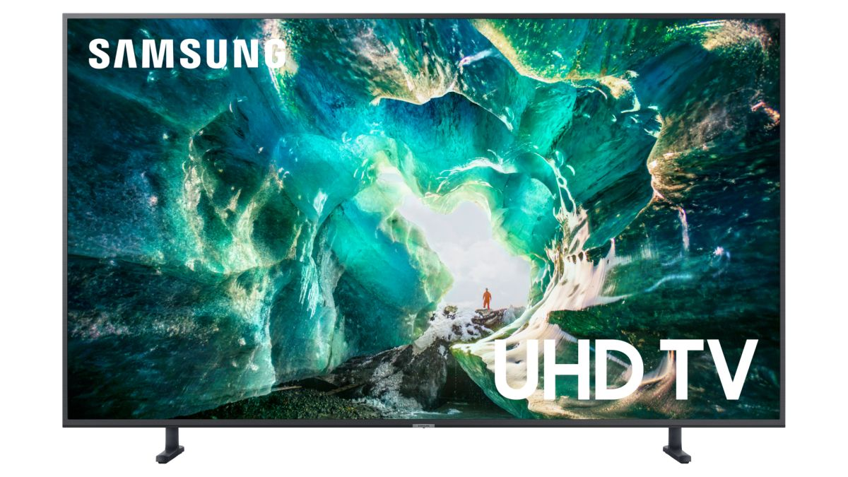 Samsung TV catalog 2019: every new Samsung TV coming in 2019