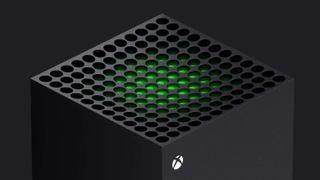 Xbox Series X julkaisupäivä marraskuu