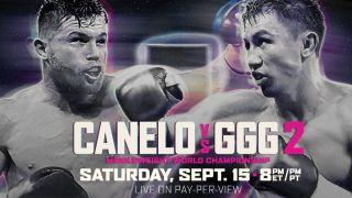 canelo vs ggg live stream