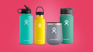 cheap Hydro Flask sales