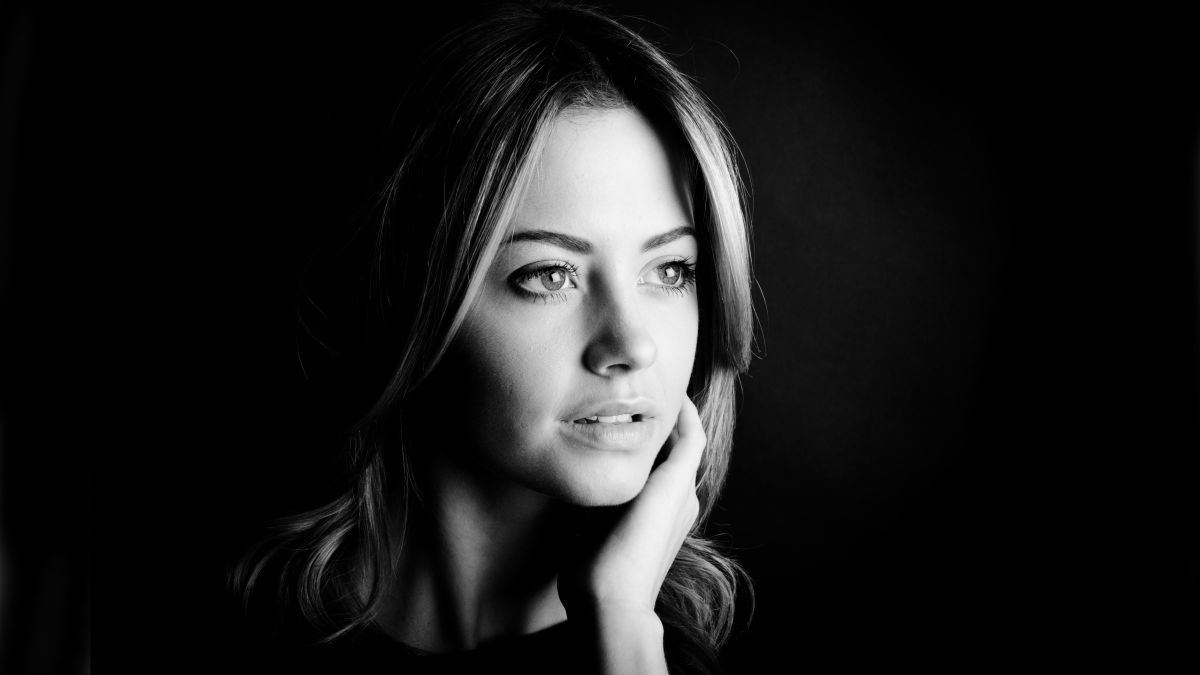 Essential ideas, tips and techniques to transform your portrait photography
