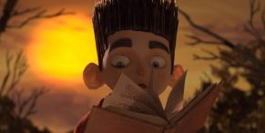 Paranorman and 9 Other Underrated Halloween Movies You Forgot Are Spooky Good