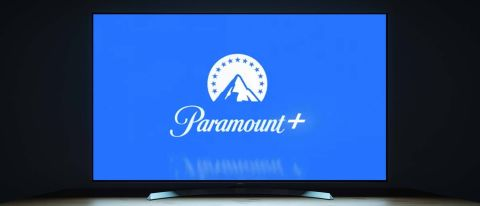 Paramount Plus review