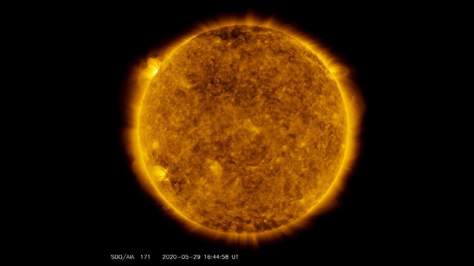Sun unleashes biggest flare since 2017 VTzxWwinvmWfwuBAtF8tPF-970-80