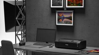 best photo printer