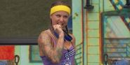 The Big Brother All-Stars Houseguests Most Likely To Win Season 22, Ranked