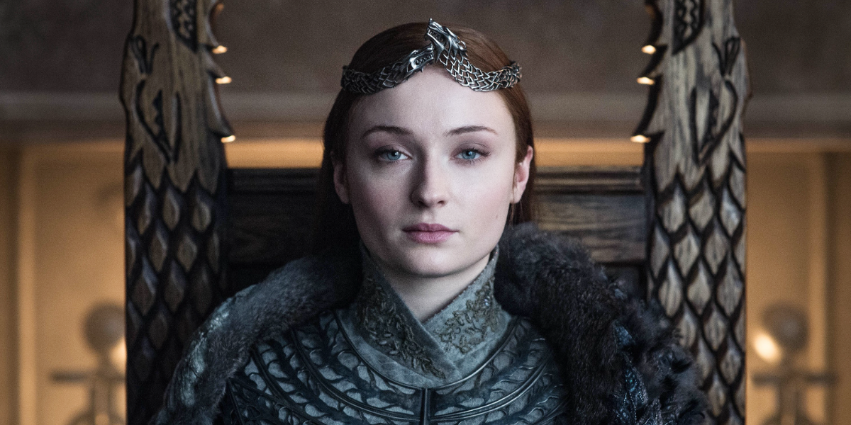 Why A Sansa Stark Game Of Thrones Sequel Series Needs To Happen