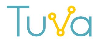 Tuva Releases Tuva Premium