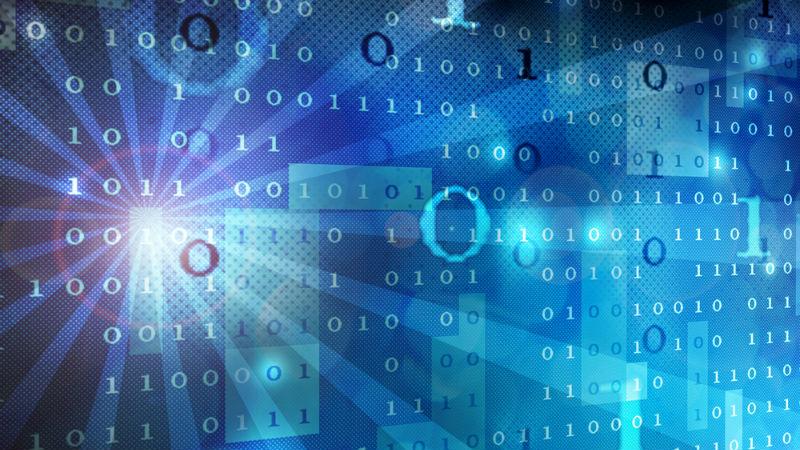What is dark data? Alteryx shines a light | ITProPortal