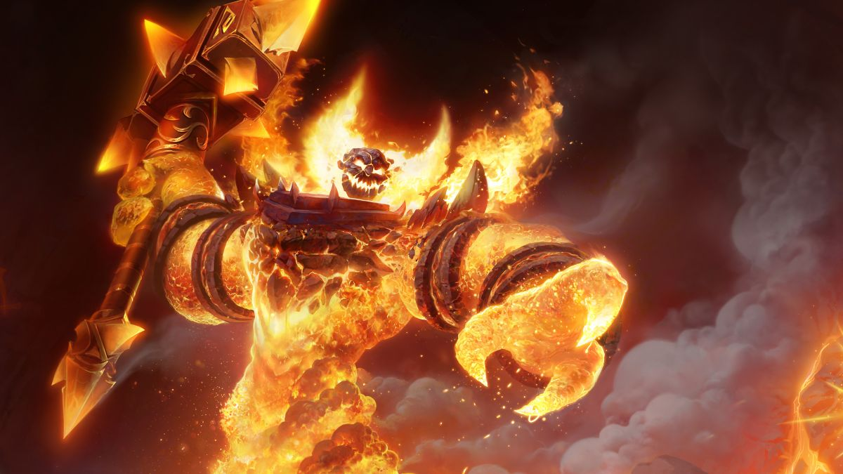 The best WoW Classic race for each class