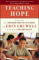 Stories from The Freedom Writers Teachers