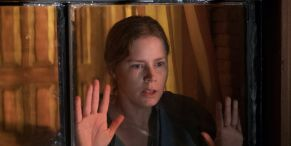 The Woman In The Window: What Fans Are Saying About The Amy Adams Movie