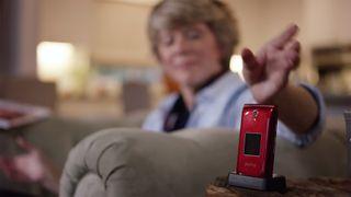 Best smartphones for seniors and elderly