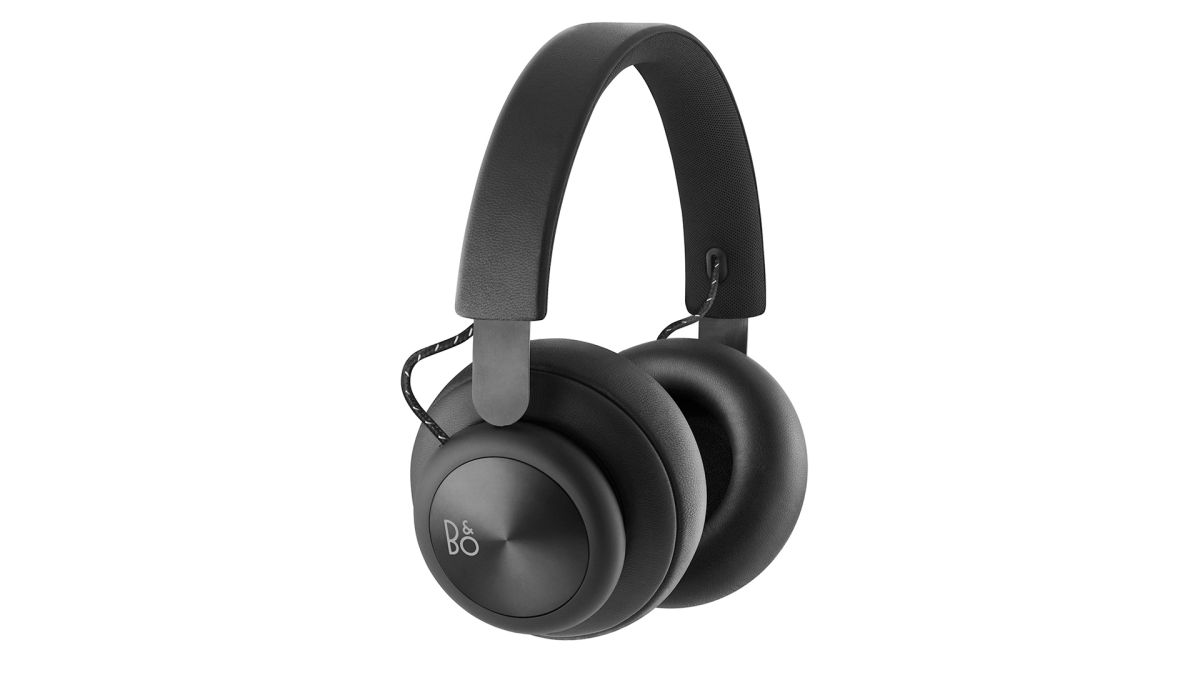 Should I buy the Bang & Olufsen BeoPlay H4 wireless headphones?