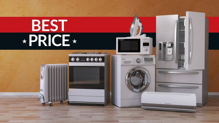 memorial day appliance sales 2021