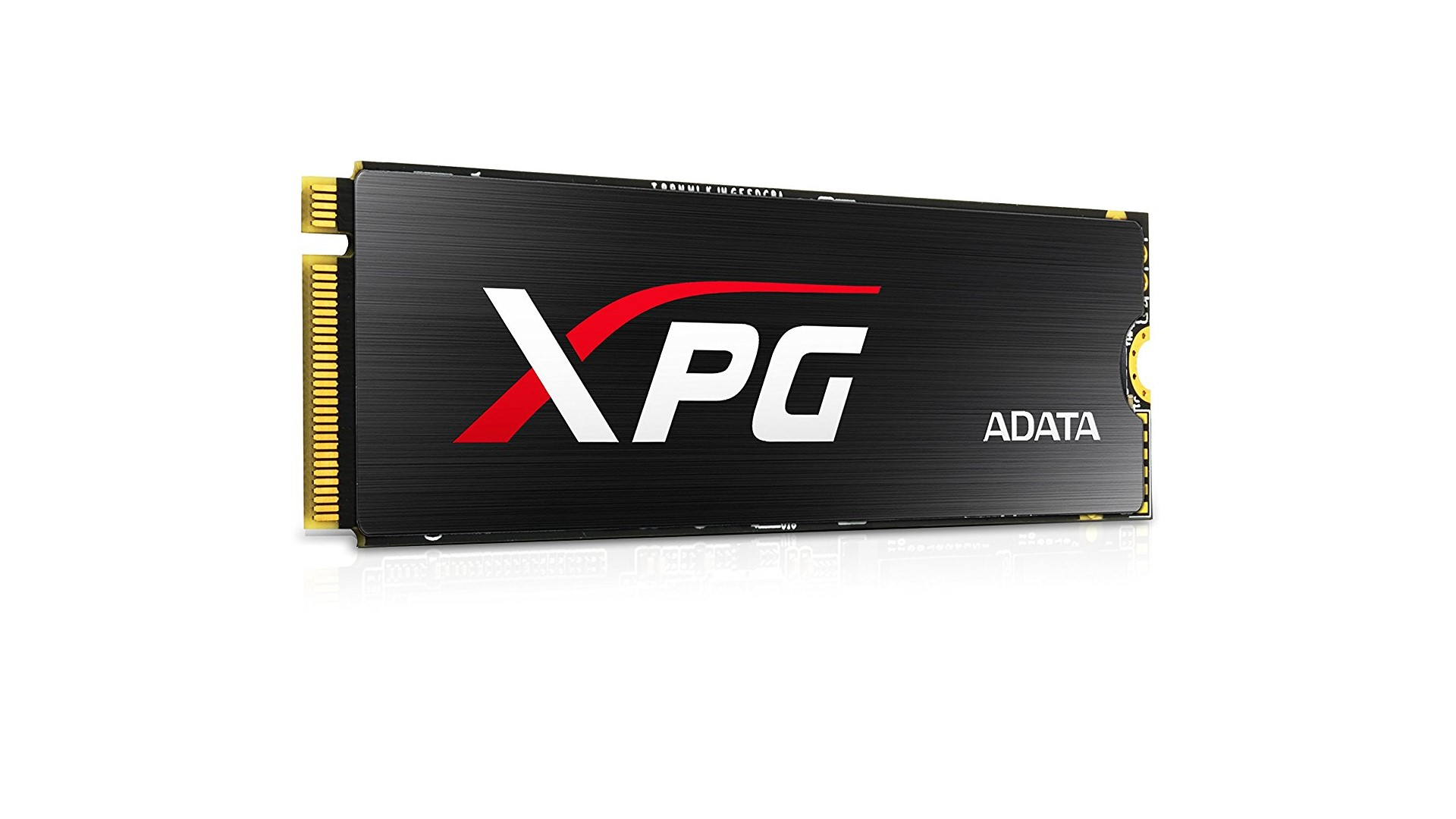 Adata XPG SX8200 SSD