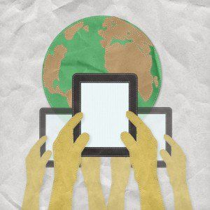 AppClass – Are We Ready for BYOT?