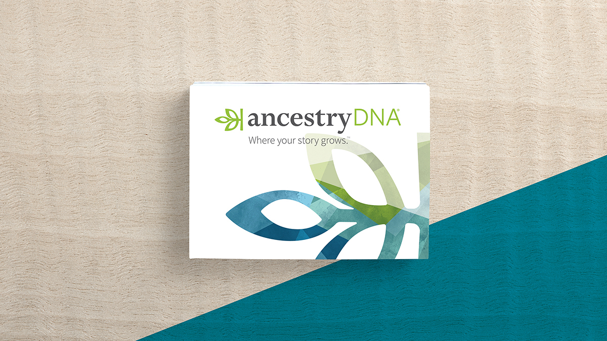 Best DNA testing kits 2019 - Genetic testing for ancestry and