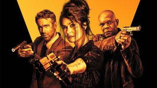 The Hitman's Wife's Bodyguard trailer, release date, cast, Netflix and more