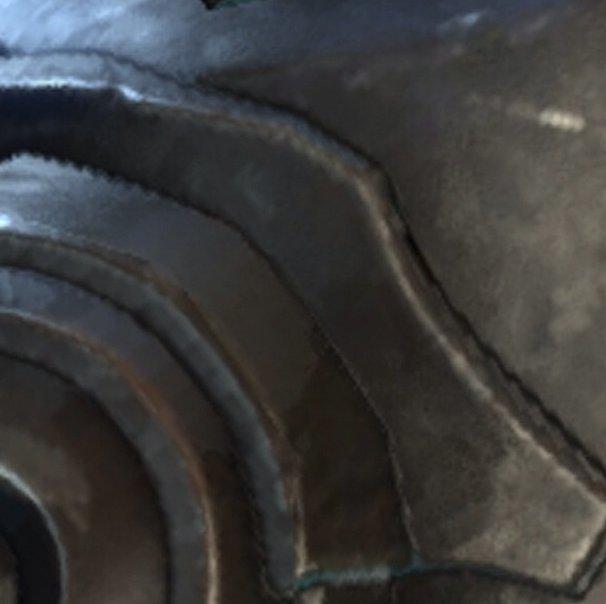 Batman: Arkham Origins Firefly Reveal Incoming? #28463