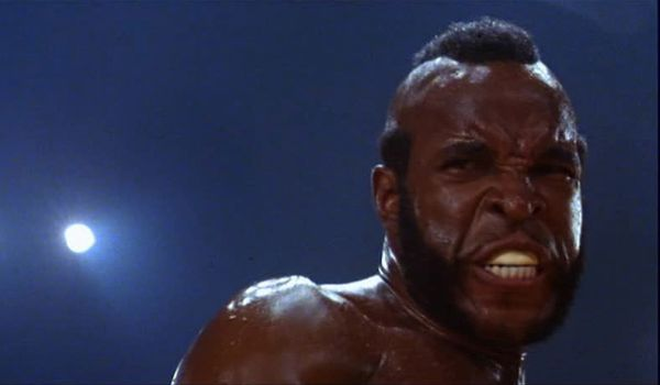 Watch Tracy Morgan Play Clubber Lang S Son In Hilarious