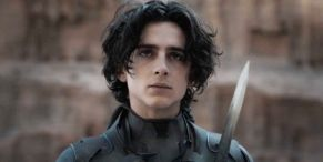 Upcoming Timothée Chalamet Movies: What's Ahead For The Dune Star