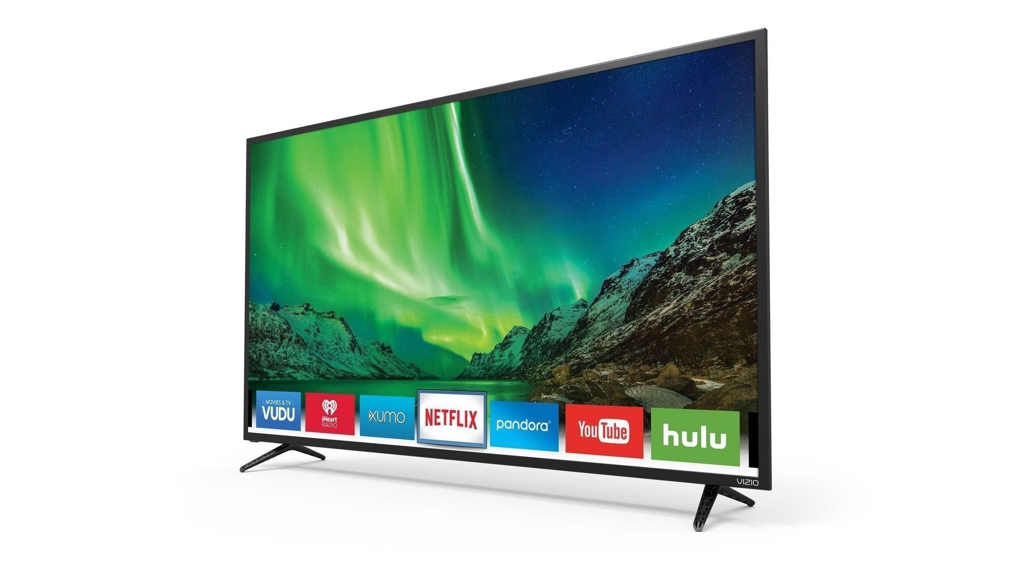 The best cheap TV deals at Walmart in July 2019 | Creative Bloq