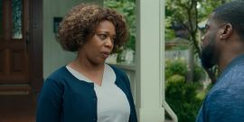 Alfre Woodard: Passion Fish And 4 Other Movie Performances That Deserved An Oscar