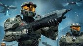 Halo Wars: Definitive Edition Is Getting A Standalone Release