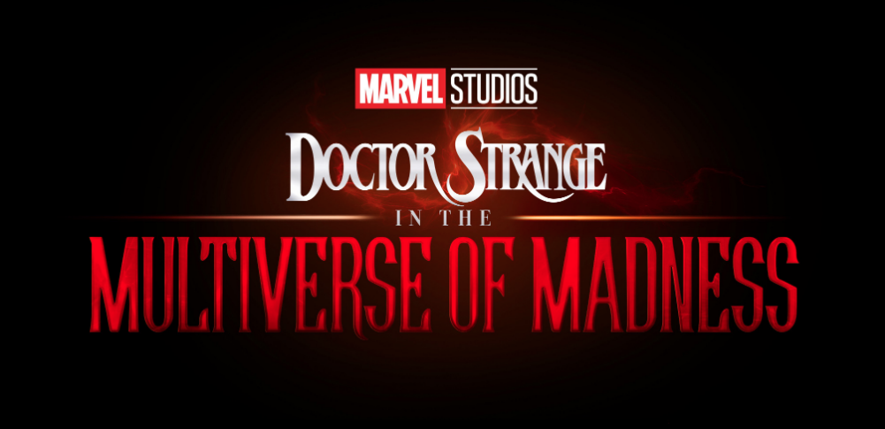 Doctor Strange in the Multiverse of Madness officially announced by Marvel at San Diego Comic Con