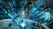 The Developer Of F.E.A.R. 3 Almost Made A Tron Game That Sounds Awesome