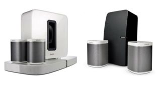 Which Sonos speaker is best for you?
