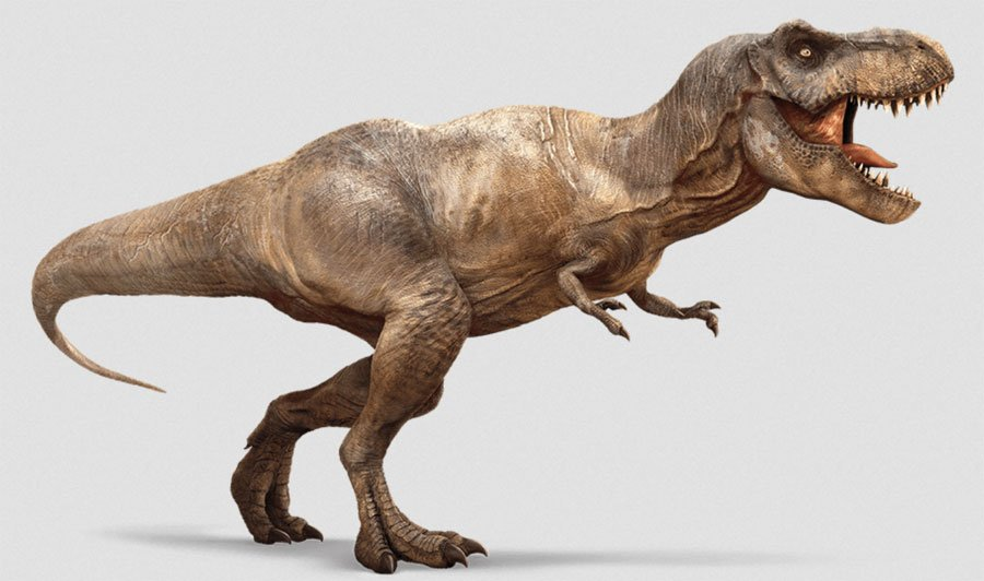Jurassic world will feature these 18 dinosaurs - Dinosaure jurassic world ...