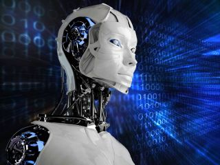 robots, consciousness, artificial intelligence