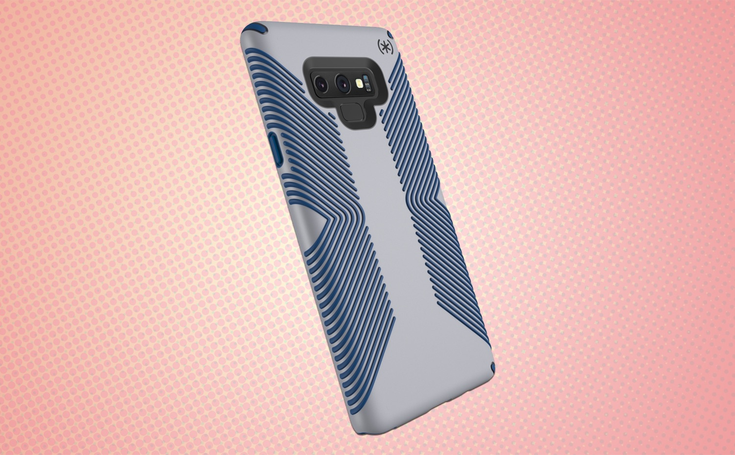 best loved cc0df fa9e9 Best Galaxy Note 9 Cases | Tom's Guide