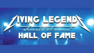 Systems Contractor News 7th Annual Hall of Fame