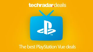 Playstation Vue prices, packages and free trials